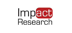 Impact Research